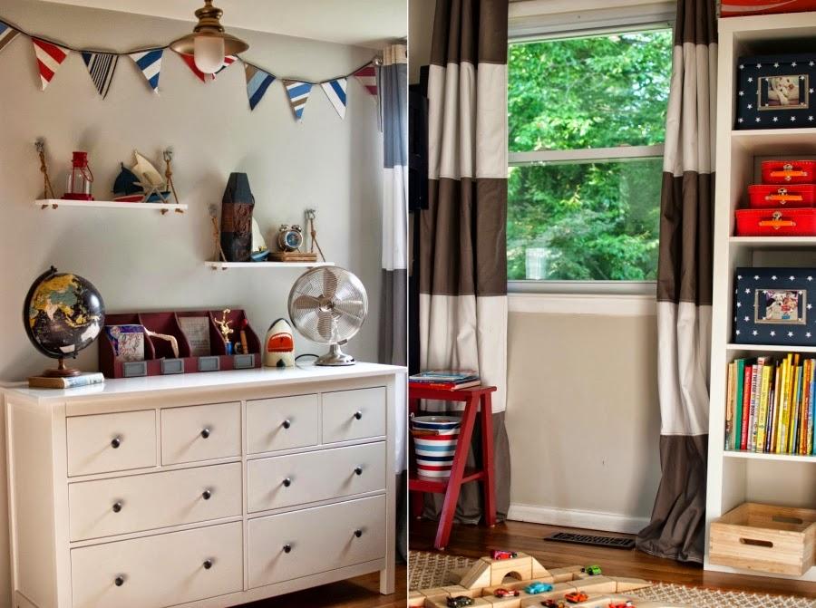 wystrój wnętrz, wnętrza, urządzanie mieszkania, dom, home decor, dekoracje, aranżacje, metamorfoza, remont, kuchnia, białe wnętrza, pokój dziecięcy