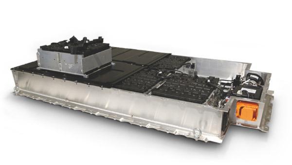limewit tech blog bmw i3 fully electric vehicle battery. Black Bedroom Furniture Sets. Home Design Ideas