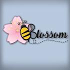 .::Blossom ::.
