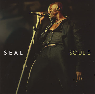 Seal-Soul_2-2011-IMT
