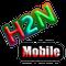 H2N Mobile Apps