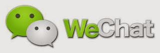 Download Aplikasi WeChat
