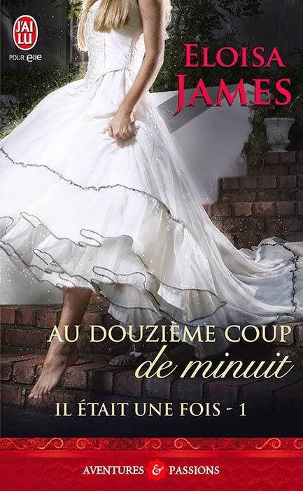 http://perle-de-nuit.blogspot.fr/2014/11/il-etait-une-fois-tome-1-au-douzieme.html