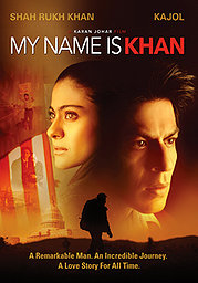 My Name Is Khan 2010
