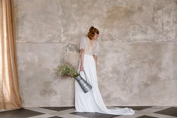 Wedding Planner Castilla la Mancha
