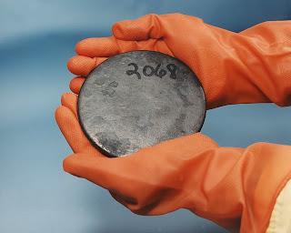 Nueva ISO 9001:2015 - Procesos