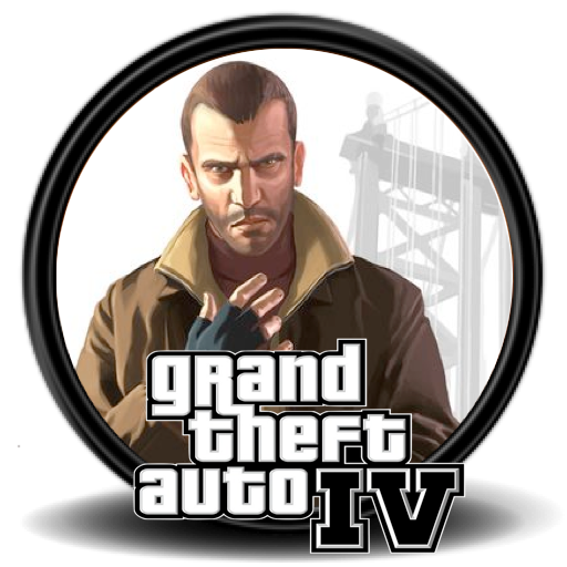 activation key for gta 5 android installer