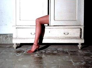 Estudo demonstra que quem sai do armário têm menos estresse (Foto: Getty Images)