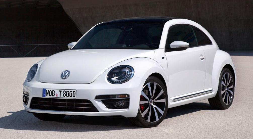 [Resim: Volkswagen+Beetle+R-Line+1.jpg]