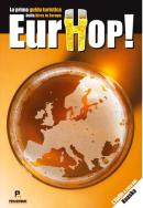 Eurhop!, guida alle birre d'Europa