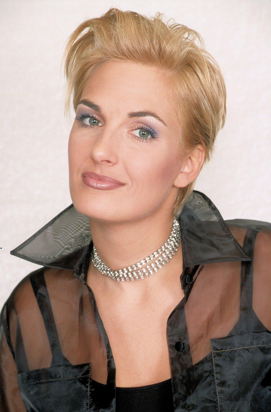 Britt hagedorn german celebs gallery for Christiane reinecke