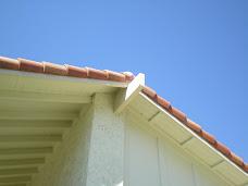 Exterior Wood Repairs