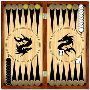 Backgammon - Narde APK