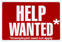 Employers Foolish To Automatically Reject Long-Term Unemployed