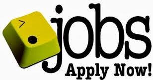 Lowongan Kerja Terbaru Sebagai Staff Admin Bulan Januari 2014