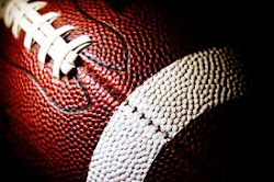✌ American Football - A Passion ✌