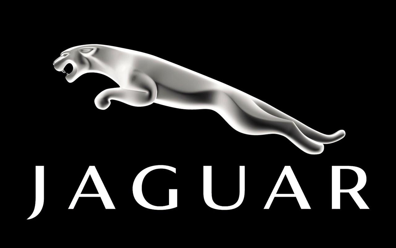bengkel spesialis club jaguart indonesia