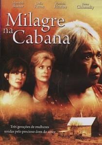 Milagre na Cabana