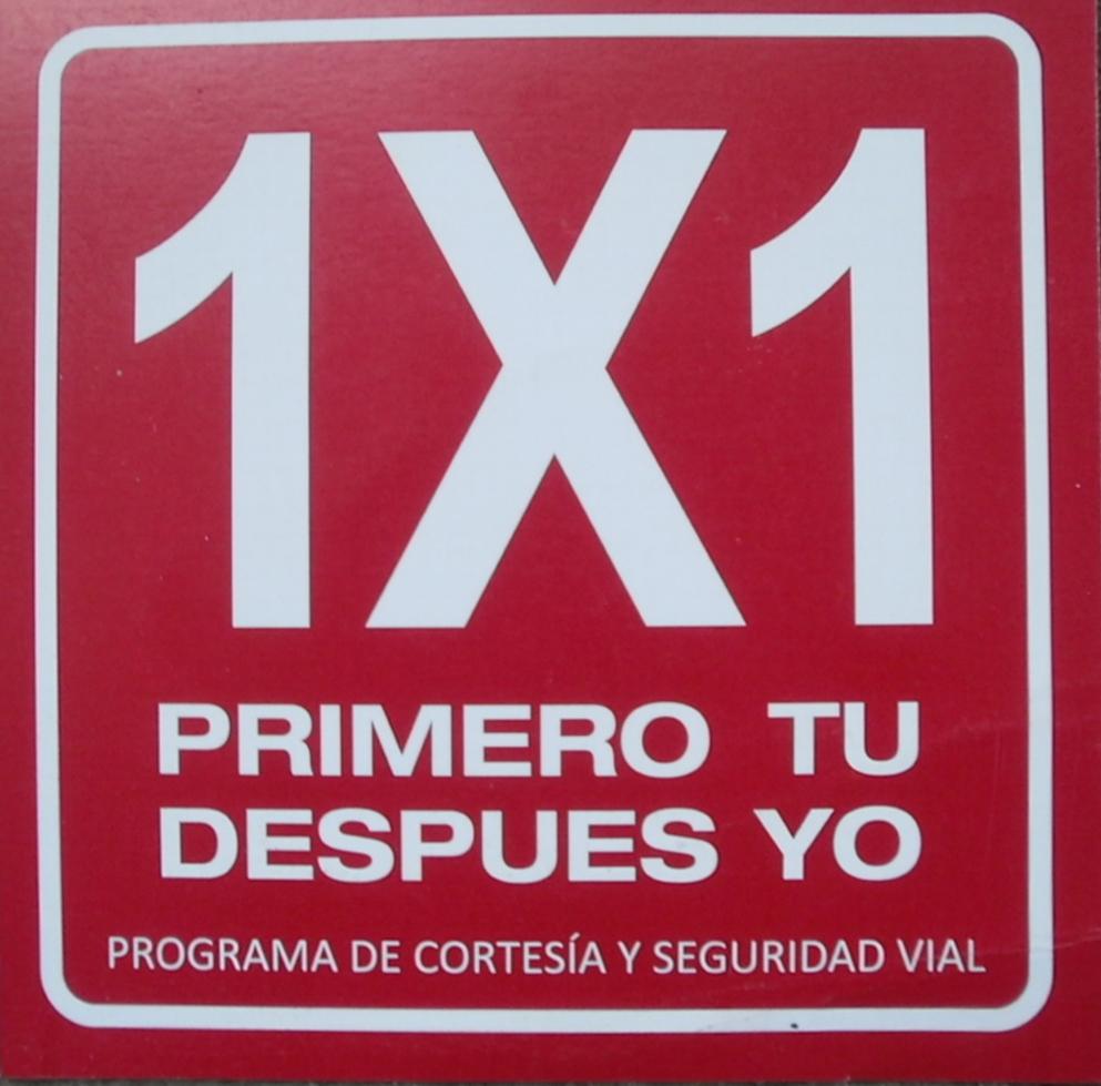 PROGRAMA VIAL EN JOJUTLA Y LA ZONA SUR PONIENTE DE MORELOS