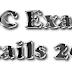 CONFIDENTIAL ASSISTANT GRADE II EXAM SYLLABUS & EXAM DATE 2015