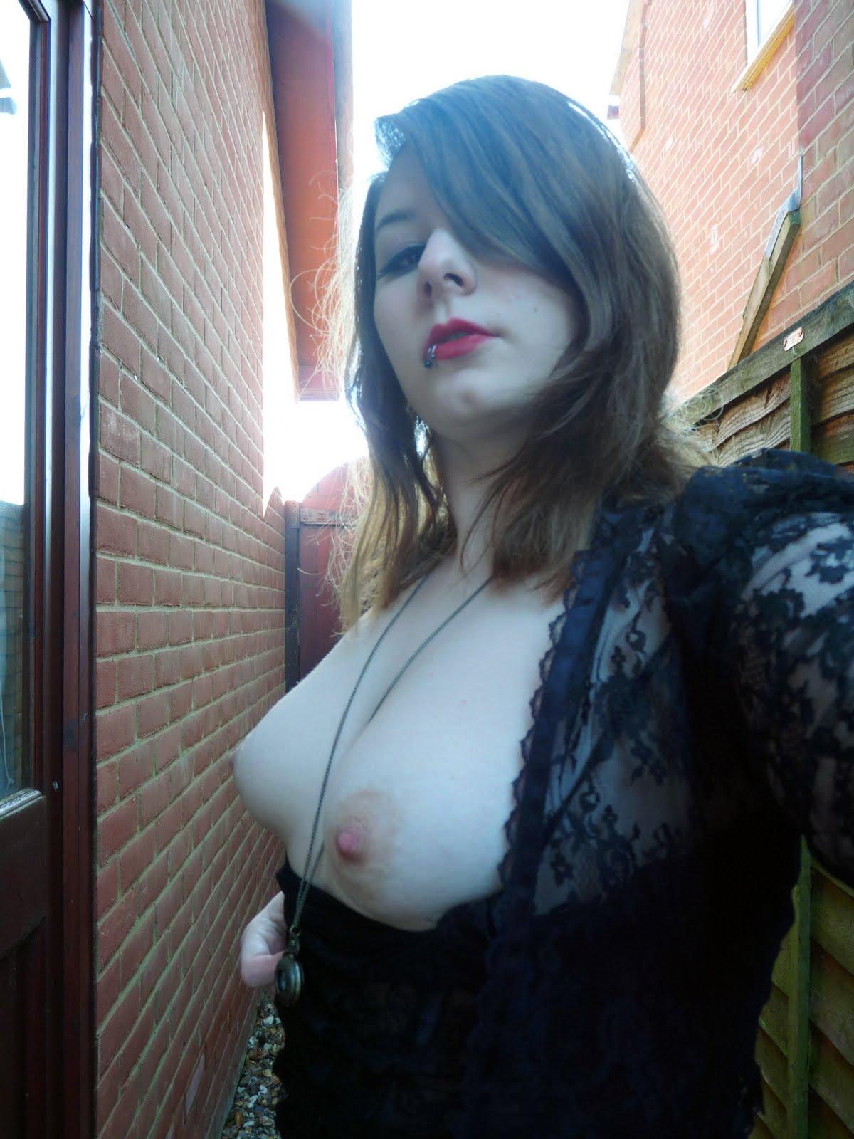 roselyn sanchez sexy naked