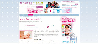 http://www.cafedesmamans.com/ma-famille/1746-bebe-mon-enfant--ma-bataille-