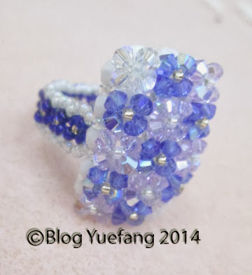 Sapphire_and_violet_rectangular_ring