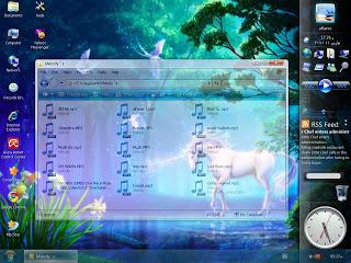 windows xp sp3 32 скачать торрент