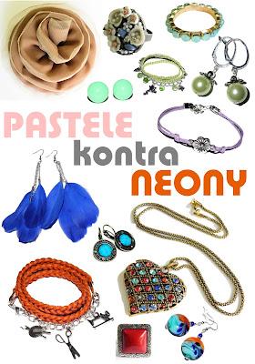 http://limonkowyszyk.otwarte24.pl/