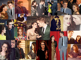 Momentos Robsten      ( Premiere - Promo)