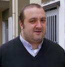 P.Costantino Liberti sdv