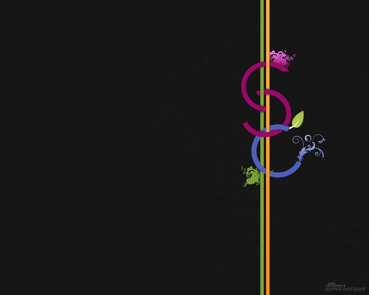 http://4.bp.blogspot.com/-PBY4QYy74uw/TfkHkb1wZgI/AAAAAAAAAO8/FKphbpyw4eA/s1600/Graphic_Designer_Wallpaper_by_C_GFX.jpg