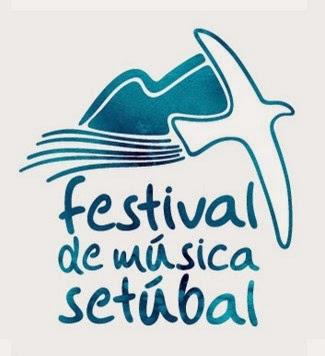 Festival Música Setúbal