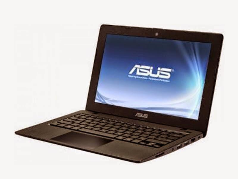 Asus X200CA-KX185D Driver Download