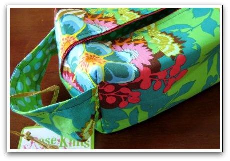Bag Knitting Bags4