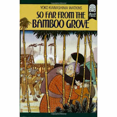 So Far from the Bamboo Grove (1986)