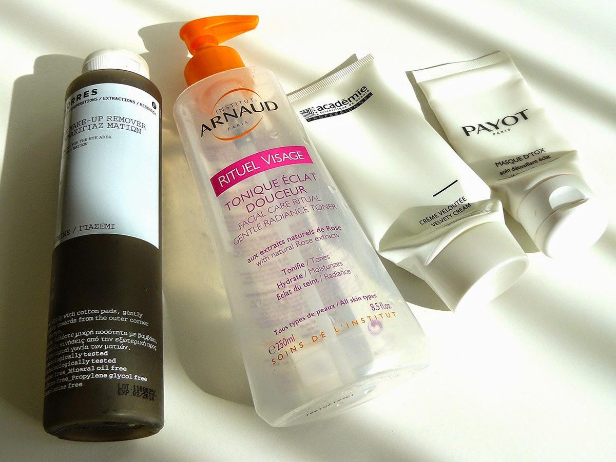 Отзывы о шампунях эстель для жирных волос