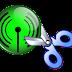 Netcut 3.0 Support Windows XP, 7 dan 8