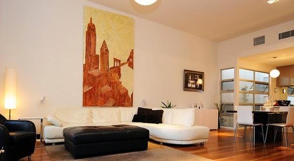 Home Design Elements