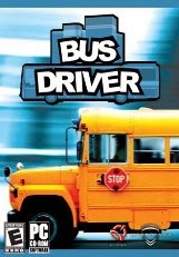 Free Download Bus Driver Game PC
