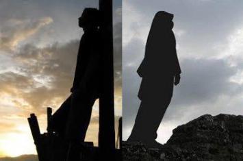 Kisah Rabi'ah Al-Adawiyah | Perintis Cinta Ilahi [9]