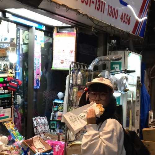 [Album] テンテンコ – テンテンコの生命大躍進 (2015.10.31/MP3/RAR)