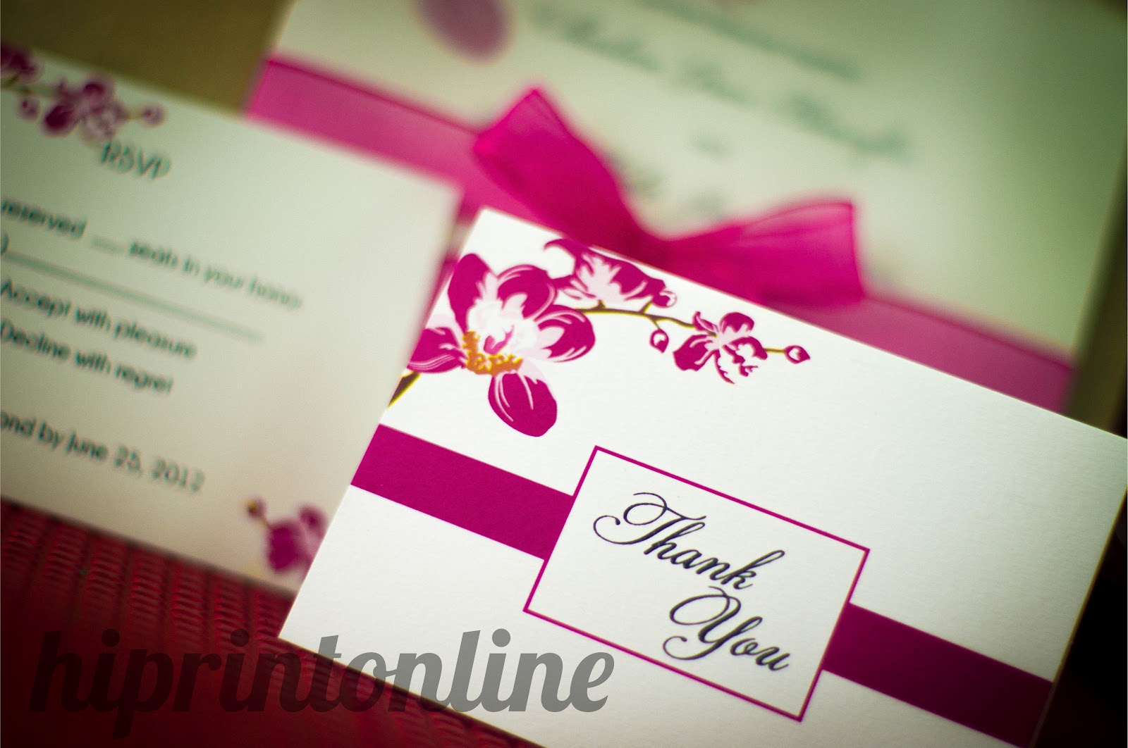 Wedding invitation maker in manila picture ideas references wedding invitation maker in manila printing press for wedding invitations manila blancaflor cullen wedding invitation stopboris Images