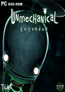 Download Unmechanical Extended Free for PC Full Version