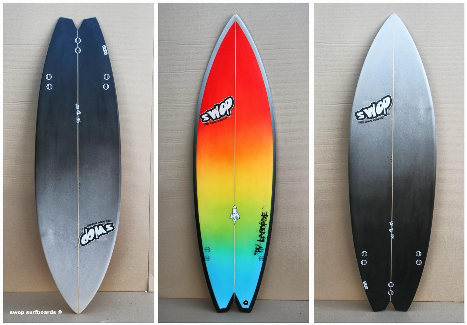 swop surfboards five six stealth tail. Black Bedroom Furniture Sets. Home Design Ideas