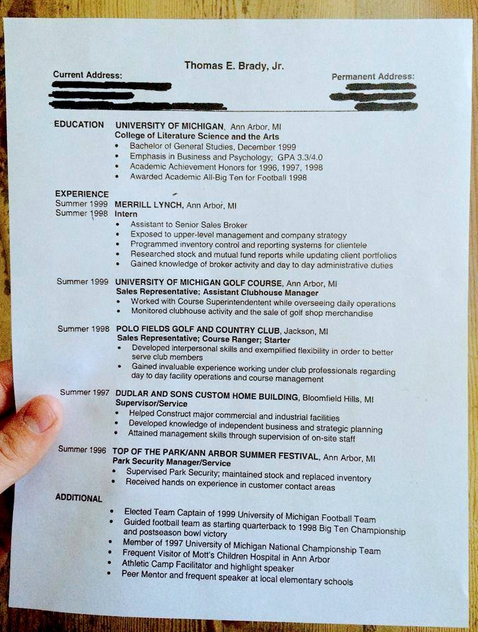 House Cleaning Cover Letter Example   Cover Letter Templates duupi