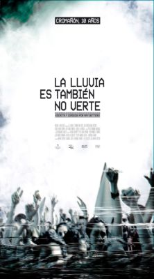 Una film de Mayra Bottero