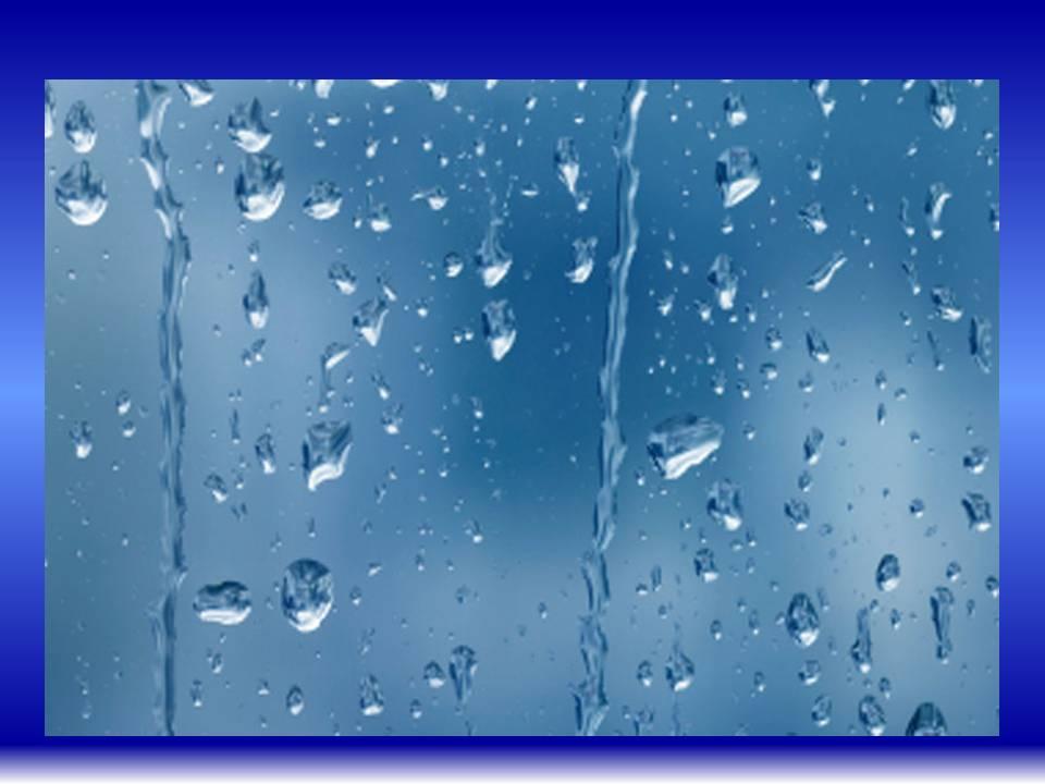 Trucos y consejos caseros limpiar cristales - Truco para limpiar cristales ...
