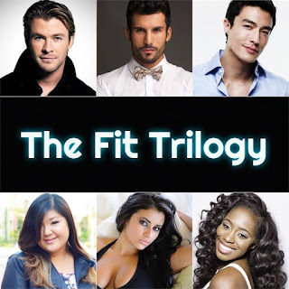 http://www.amazon.com/s/ref=nb_sb_noss_1?url=search-alias%3Daps&field-keywords=fit+trilogy