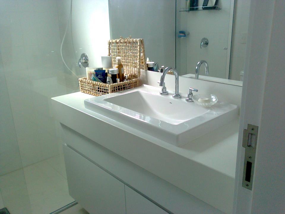 EDF Moveis Planejados Banheiro Planejados # Banheiros Planejados Df